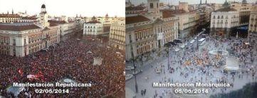 Manifestacion-Juan-Luis-Sanchez-Skyline_EDIIMA20140607_0065_13